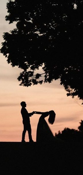 Enchanted evening via @jena1125. #romantic #enchanted