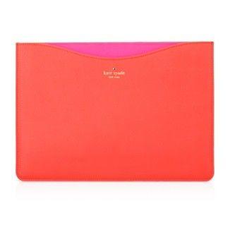 """Kate Spade 13"""" Slip Sleeve for MacBook Air - Apple Store (U.S.)"""