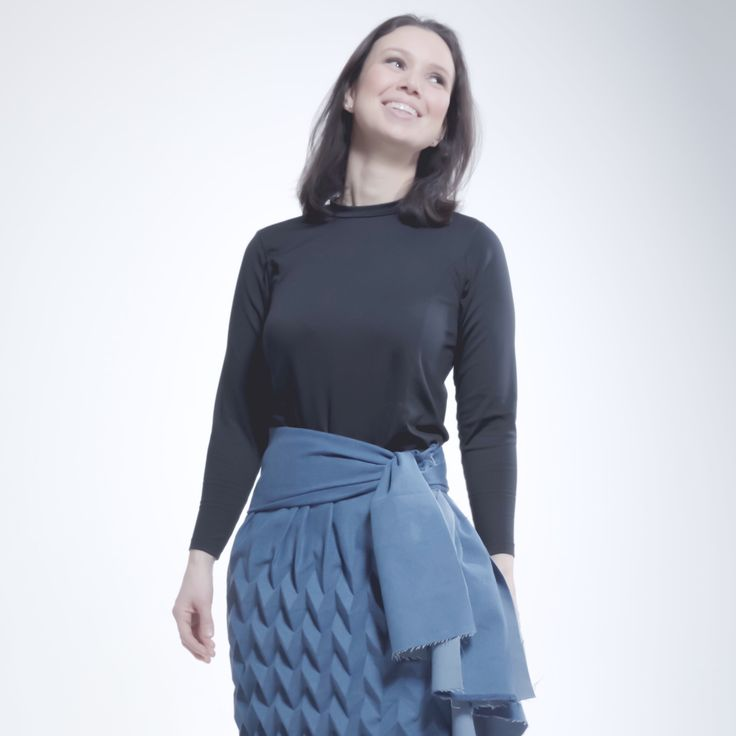 Photo shoot | Textile design, Art, Origami