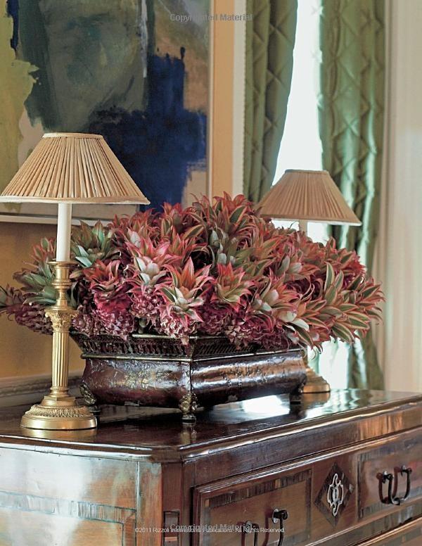 255 best beautiful interiors - charlotte moss images on pinterest