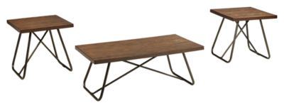 Ashley | Occasional Tables | Ashley Furniture Canada