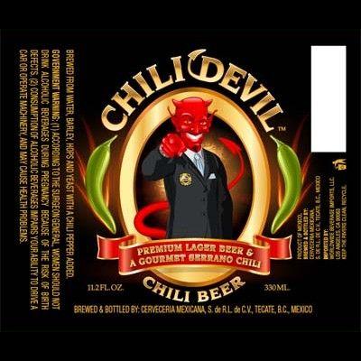 Duivels bier   Sixpacks.be  #beer #devil
