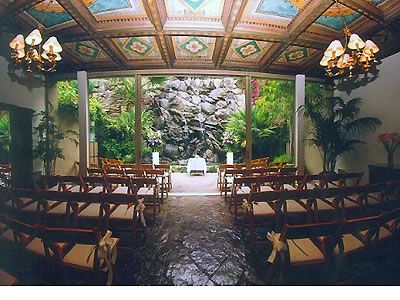 18 best willows palm springs wedding images on pinterest palm the odonnell house at the willows historic inn palm springs wedding junglespirit Gallery