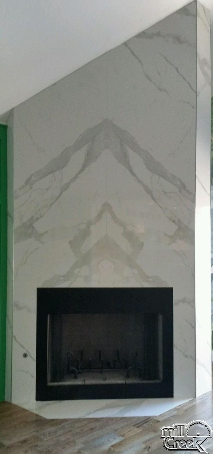 Laminam Venato Staturio From Crossville Fireplace Fireplace Pictures Outdoor Gas Fireplace