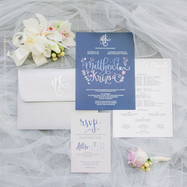 428 best invitations images on pinterest