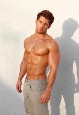 Sexy men   eye candy. #sexy #handsome #men bare. cute dude!! love