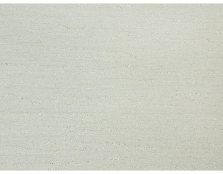 Nadura-Boden Stropiziano creme 6225 Nadura-Boden Stropiziano creme 6225 in Steinoptik - lichtdurchflutendes Dekor, dass Raum für Gestaltungsmöglichkeiten lässt. Serie EasyStep Nadura steht für einen natürlichen und...