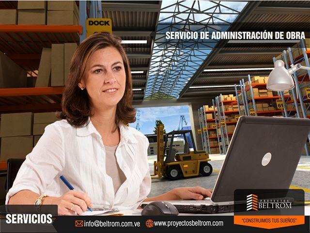 """Te ayudamos a llevar la #Administración y el #Control económico de tu #Construcción. Llevamos a cabo la Gestión del personal de obra # Facturación y pagos de proveedores realizamos la Contabilidad analítica de la obra y mucho mas en @pbeltrom  Ingresa en: http://ift.tt/2pcw9de """"Contruimos Tus Sueños"""" #contruccion #casas #valencia #planos #obras #ingenieria #maquinaria  @nahaweb"""