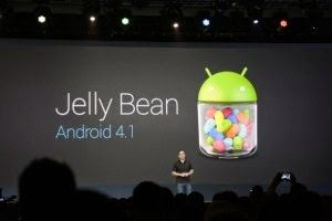 http://woocara.blogspot.com/2015/02/12-kelebihan-android-jelly-bean.html