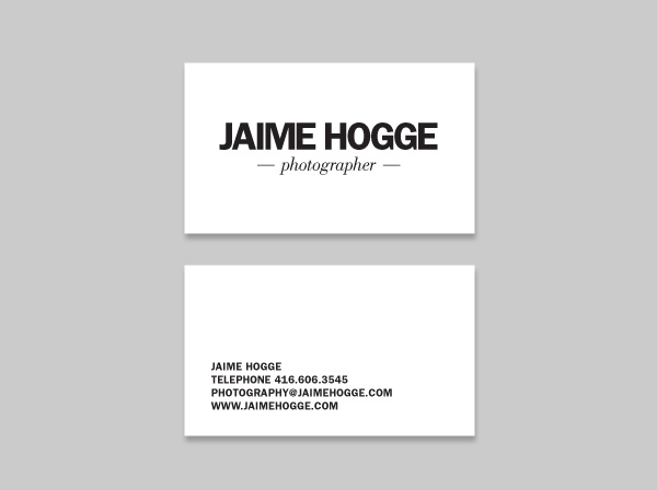 Business Cards..Can't wait to do these for you :)