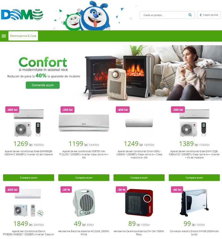 Catalog Domo Oferte Electrocasnice si Casa Octombrie 2017! Oferte: Side by side Samus SSX-660NF+ 517L A+ Full NoFrost Inox ssx-660nf+ 2.099 lei