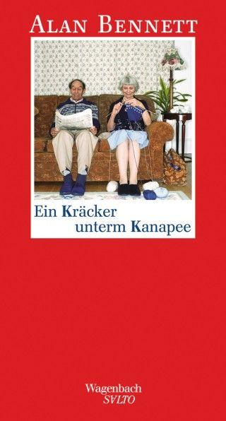 http://www.wagenbach.de/buecher/salto/titel/747-ein-kraecker-unterm-kanapee.html
