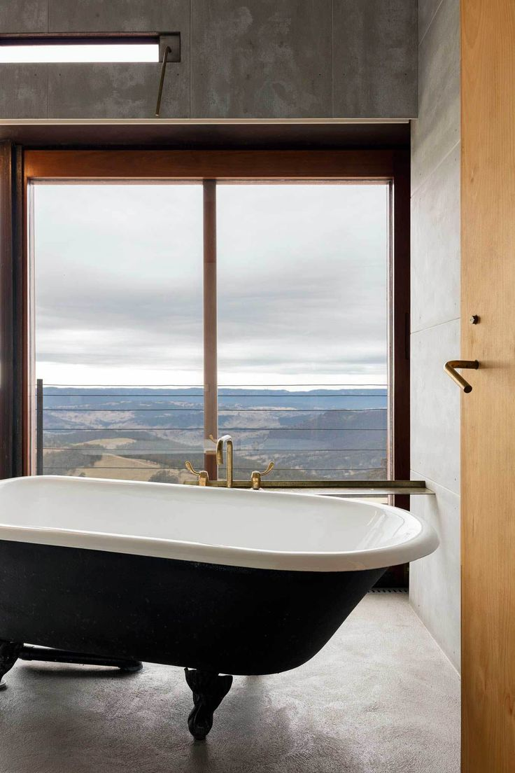 Beautiful Bathrooms Sydney 518 best beautiful bathrooms images on pinterest | room, bathroom