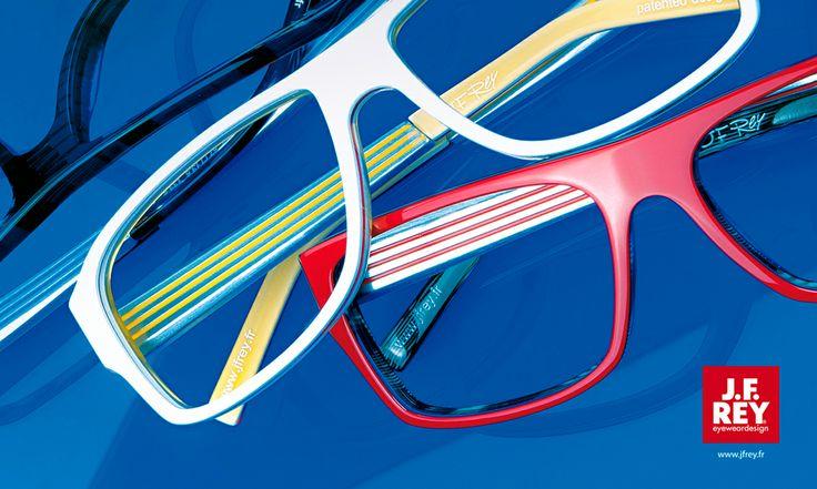Varifocals... a bit like marmite? | Opticians | Eye Care | Lawley, Telford, Shropshire