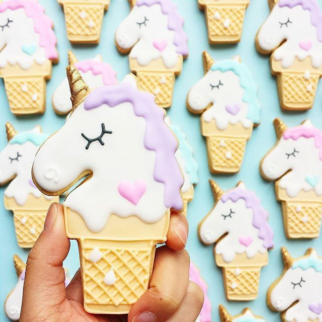 Reposting @soysheep: Currently craving magical creatures... Call me 'Lord Voldie' cause I devour unicorns 🦄🍦... Like seriously who can resist these – baked by @vickiee_yo . Have a fab-o-week everyone ✨✨ . . . . . . . . . . #creative #sweet #instagram #instadaily #art #design #designlife #instaart #instadaily #happy #love #artoftheday #food #foodporn #baking #easter #instaartwork #instaartist #instaartoftheday #foodgasm