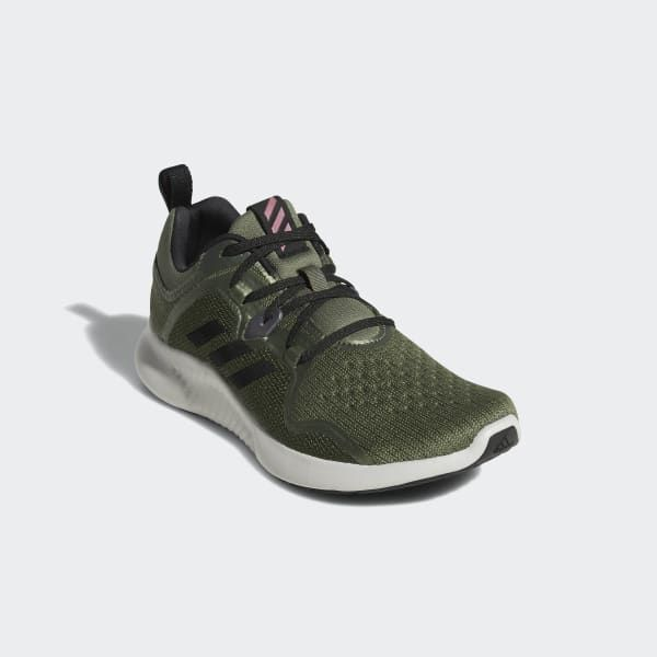 1014f08d8f Edgebounce Shoes Green 10.5 Womens in 2019 | Wish List | Adidas ...