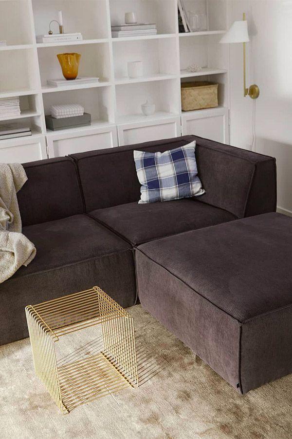 Design Bank Gebruikt.Dane Modular Sofa Furniture Design Sectional Couch