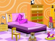 Free Online Decorating Games