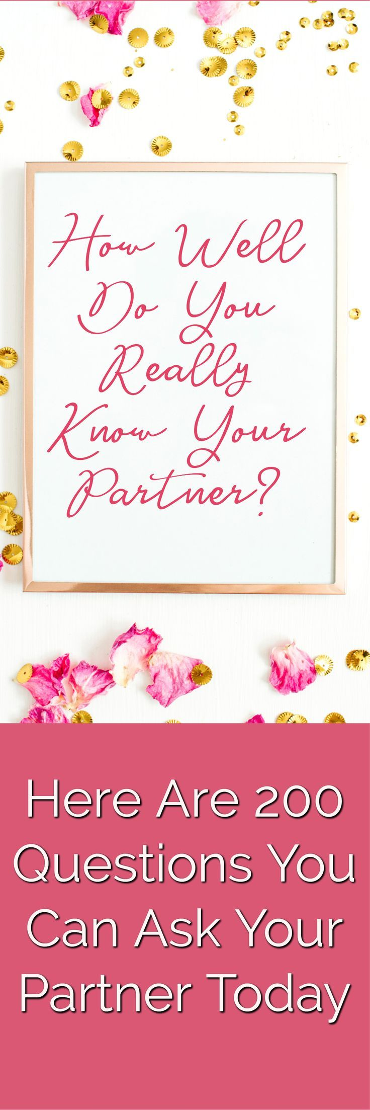 200 Questions To Ask Your Partner Today | Best Relationship Advice Tips | How To strengthen your marriage | How to improve your relationships | How To Save Your Marriage | Save Your Relationship | Best Relationship Tips Ever | Communication Skills