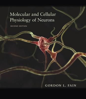 "Gordon Fain s ""Molecular and Cellular Physiology of Neurons, Second Edition"" is intended for anyone who seeks to understand nerve cell function: undergraduate and graduate students in neuroscience, students of bioengineering and cognitive science, and practicing neuroscientists who want to deepen their knowledge of recent discoveries."""