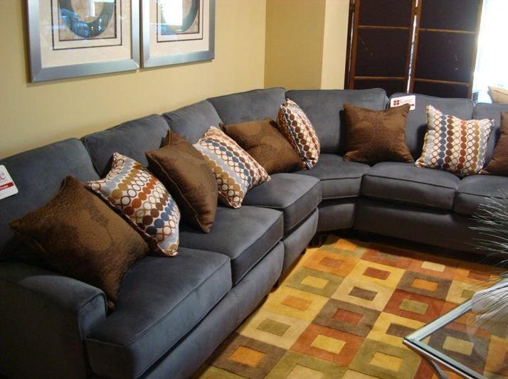 Visit Our Furniture Showroom On Chuck Dawley Blvd In Mt. Pleasant SC For  Great Deals