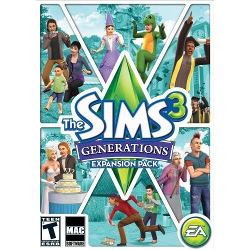 The Sims 3: Generations [Mac Download] - http://www.gamezup.com/the-sims-3-generations-mac-download - http://ecx.images-amazon.com/images/I/61LTFVUYd5L.jpg