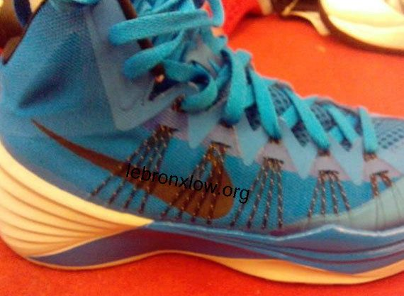 nike air force one hyperdunk 2013 price