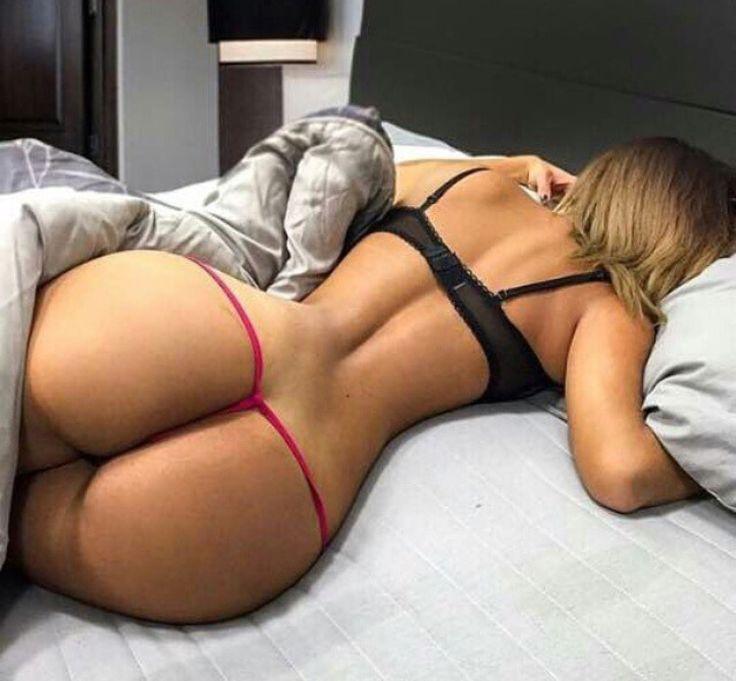 Ass Dd 84