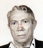 Alfred Embarrato - Mafia Wiki - Wikia