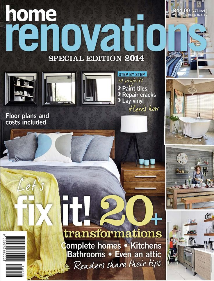 Find This Pin And More On Magazines PDF By Mgzn Me