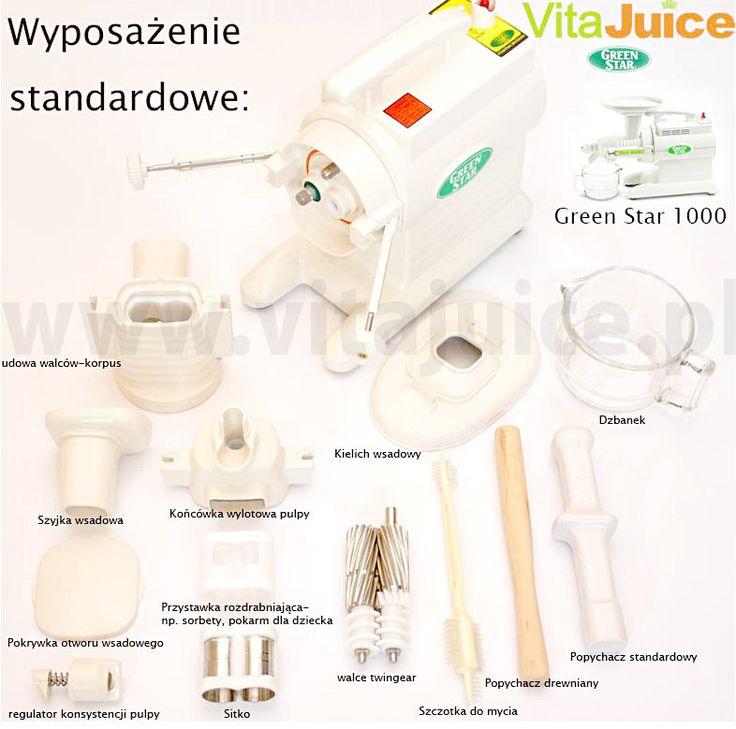 http://www.vitajuice.pl/wszystkieprodukty.html