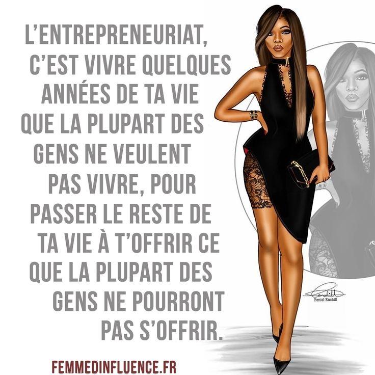 13.9 k mentions J'aime, 136 commentaires - Femme d'Influence Magazine (@femmedinfluencemag) sur Instagram
