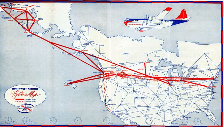 7346f36a9db07f9f94275ae1f4c70519 Airline Route Map Western Canada on northwest airlines route map, alitalia airlines route map, independence air route map, solomon airlines route map, hughes airwest route map, jackson airlines route map, wright airlines route map, twa route map, american airlines route map, alaska airlines route map, empire airlines route map, rocky mountain airways route map, air florida route map, united airlines route map, atlantic coast airlines route map, continental airlines route map, saudi arabian airlines route map, eastern airlines route map, golden west airlines route map,
