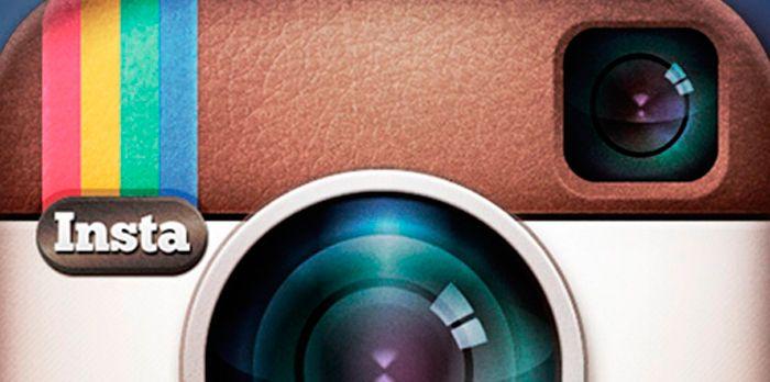 Consejos para que los niños usen #Instagram de forma segura by @chavalpuntoes #RRSS