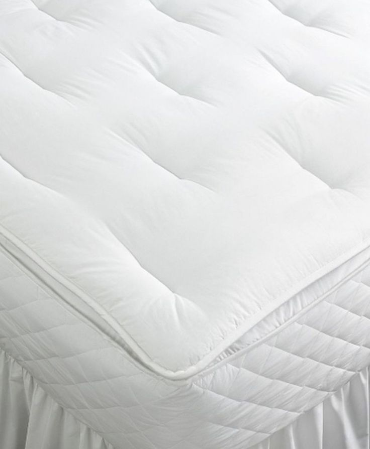 mattress beautysleep profile top picture badcock more simmons collin way of pillow low boxspring twin