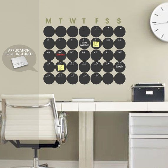 25 unique monthly cleaning schedule ideas on pinterest home maintenance schedule weekly. Black Bedroom Furniture Sets. Home Design Ideas