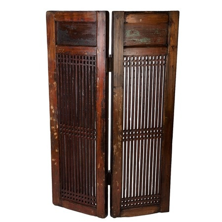77 Best Images About Chinese Antique Furniture On