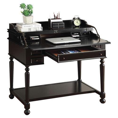Lincoln Writing Desk