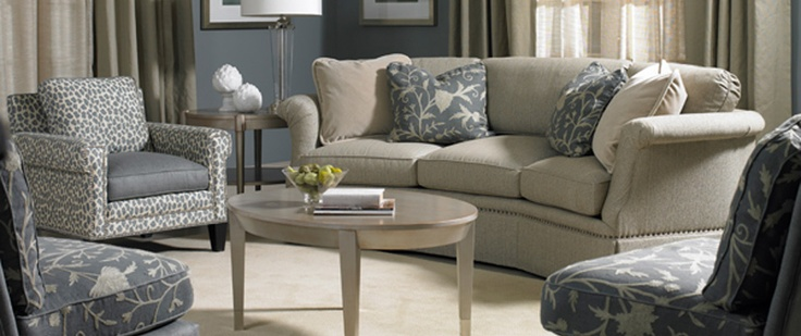 29 Best Furniture Stores Louisville KY Images On Pinterest