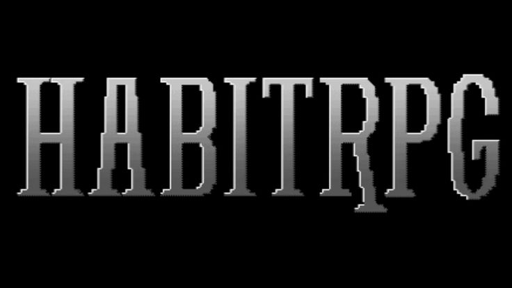 HabitRPG Promo & Team. Short promo video for investors. HabitRPG description and team introduction.
