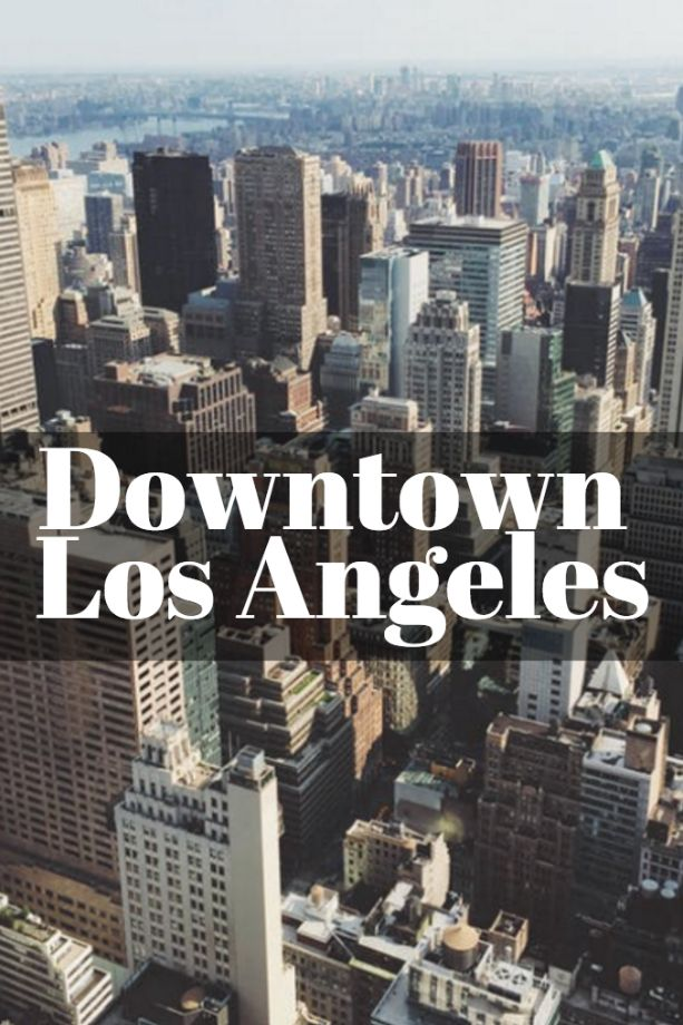 Explore all that Downtown Los Angeles has to offer! From concerts, dining and much more, it's where you can find entertainment all year-long! Luxury hotel in LA. #LA #DTLA #downtownlosangeles #downtown #travelblog #travelblogger #vacation #holiday #traveling #traveler #tourist #tourism #trip #explore #adventure #travelphoto #wanderlust #traveldiaries #goodtimes #hotel #luxuryhotel #boutiquehotel #luxurytraveller #pool #hoteldeals