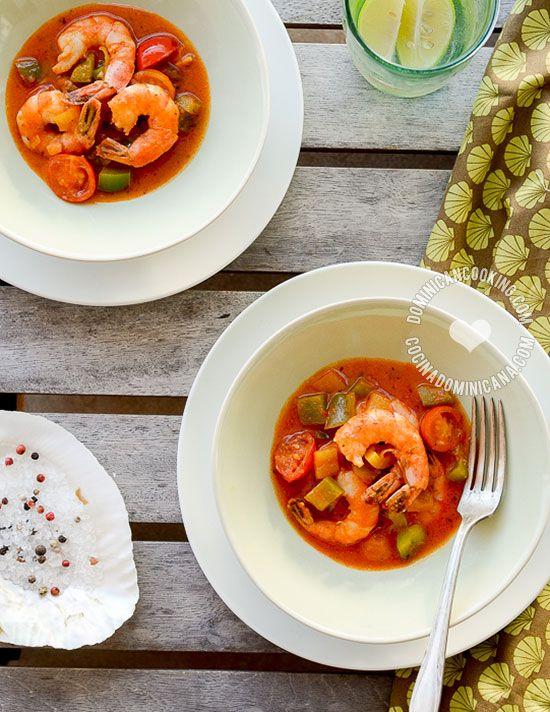receta-camarones-guisados-DSC8998
