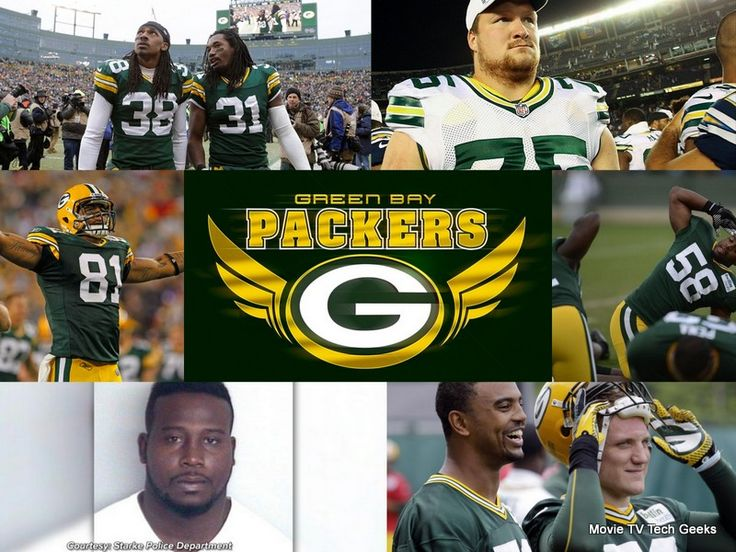 Green Bay Packers Season Recap & 2015 NFL Draft Needs - http://movietvtechgeeks.com/green-bay-packers-season-recap-2015-nfl-draft-needs/-The Green Bay Packers may have failed to bring another Lombardi Trophy back to its original home; however, the 2014 NFL season was far from a disappointment for the Pack.