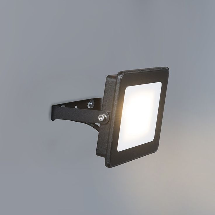 Popular GT Power LED Strahler f r Flugzeug Auto Boot RC Modellbau