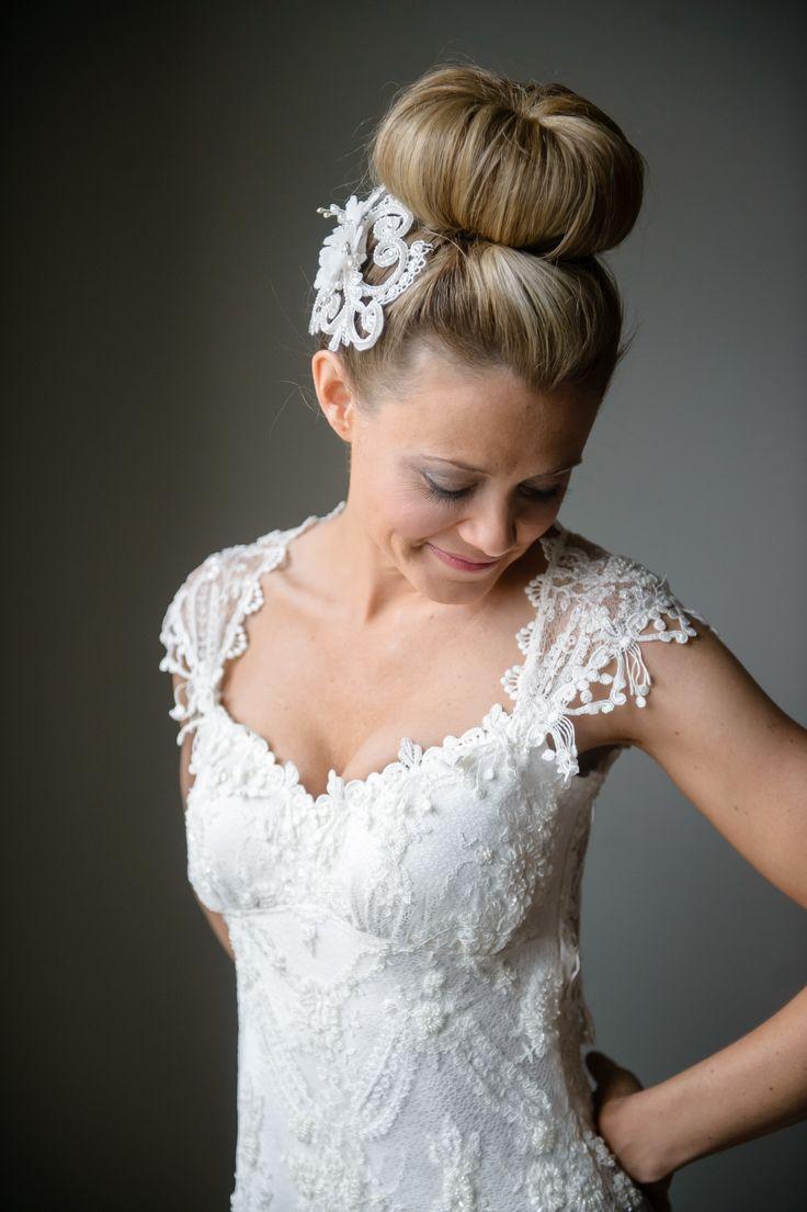 88 best wedding - hair accessories images on pinterest