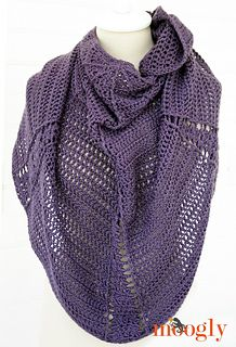 Branching_out_shawlette_front_small2