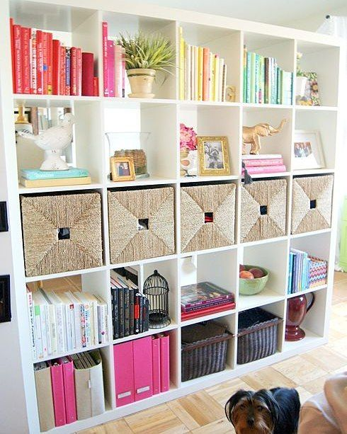 Egyptian Decor Bedroom: Best 25+ Egyptian Home Decor Ideas On Pinterest
