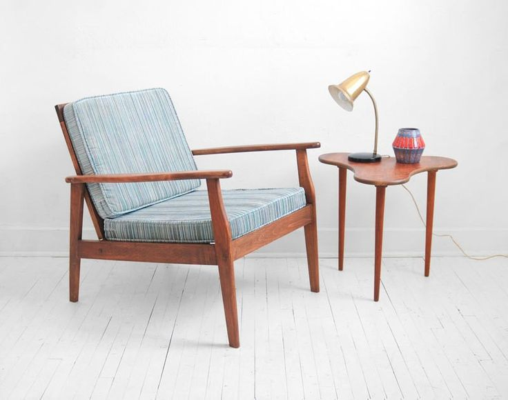 111+ Mid Century Furniture for Modern Apartment