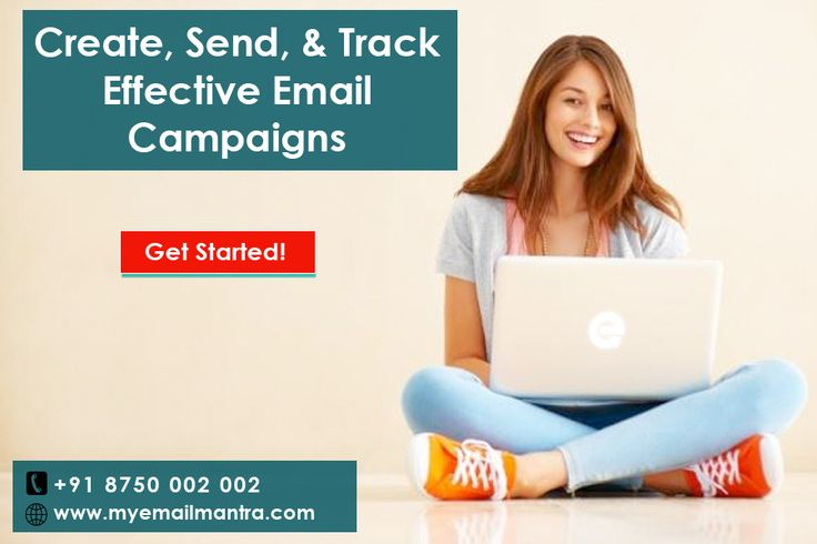 Is your email marketing failing to produce the revenue you expect? Use www.myemailmantra.com/ Bulk Email Marketing Services,  Email marketing is the most successful online advertising approach. @ more details +91 8750 002 002