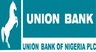 Union Bank Challenges Final Forfeiture Of Osborne Towers Apartment   Union Bank of Nigeria Plc has challenged the permanent forfeiture of the property known as Flat 7b No 16 Osborne Road Ikoyi Lagos.  Its the property linked to the dismissed Director General of the National Intelligence Agency Ambassador Ayo Oke where the EFCC recovered the sums of $43449947.00 27800 and N23218000.00 on the 12th of April 2017.  At the Federal High Court Sitting in Lagos on Thursday Union Bank laid claims to…